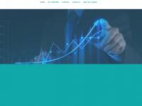 totalqualidade.com.br