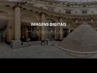 tourvirtual360.com.br