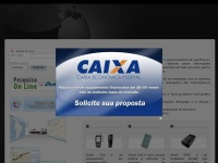 trackingsystem.com.br