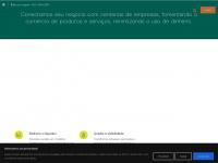 tradaq.com.br