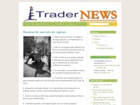 tradernews.wordpress.com