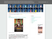 tragoboanoticia.blogspot.com