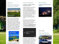 Trancosobrasil.com.br - Trancoso Bahia Brasil