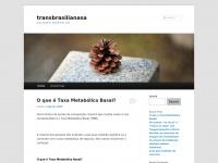 Transbrasilia | Sua Melhor Transportadora