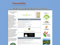 trancosobahia.com.br