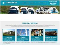 transdata.com.br