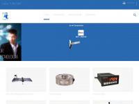 transdutortecnologia.com.br
