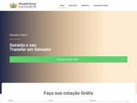 transferemsalvador.com.br