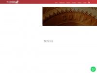 transface.com.br