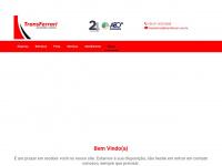 transferrari.com.br