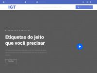 transferigt.com.br