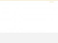 transfrete.com.br