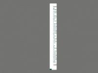 transcortez.com.br