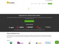 transfersexpress.com.br