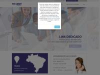 transitbrasil.com.br