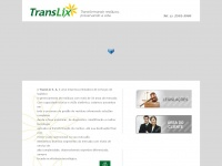 translix.com.br