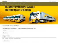transmann.com.br