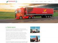transmaso.com.br
