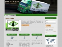 transmearim.com.br