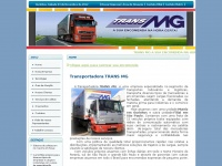 Transmg.com.br