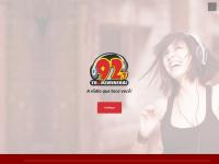transmineral.com.br
