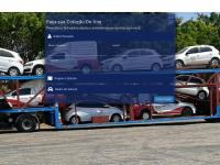 transpadre.com.br