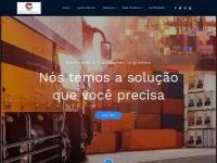 transportesimigrantes.com.br