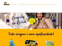 transportesantoantonio.com.br