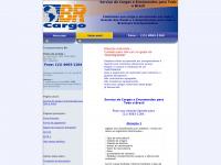 transportadorabr.com.br