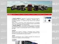 transshirley.com.br