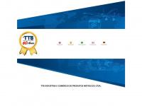 ttb.com.br