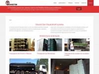 transtim.com.br