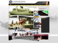 transuniversalpinturas.com.br