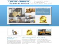 versatilmudancas.com.br
