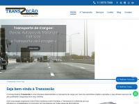 transzecao.com.br