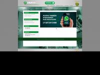 trata.com.br