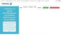 trapval.com.br