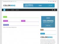 tratamentodecoluna.com.br