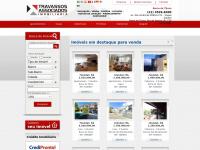 travassosassociados.com.br
