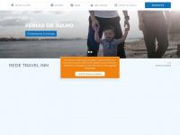 travelinn.com.br