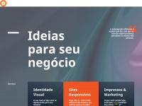 travon.com.br