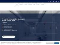 traydus.com.br