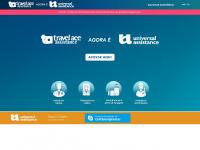 travelace.com.br