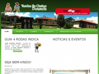 trecosdeminas.com.br