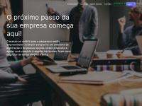 treeweb.com.br
