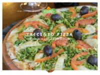 trecentopizza.com.br