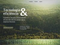 treesoftware.com.br