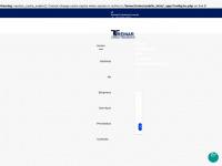 treinarct.com.br