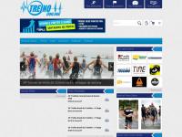 treinoonline.com.br