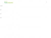 tresiambiental.com.br